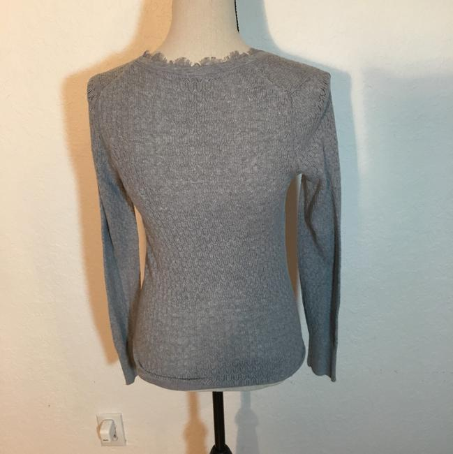 Victoria's Secret Light Weigh Sweater Image 1