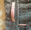 Victoria's Secret Light Weigh Sweater Image 4