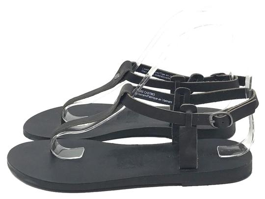 Preload https://img-static.tradesy.com/item/25366964/treasure-and-bond-leather-thong-sandals-size-us-6-regular-m-b-0-1-540-540.jpg