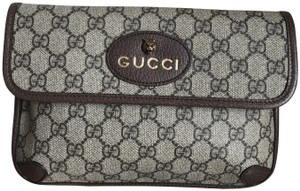 c35585bf7757 Gucci Belt Bag - Up to 70% off at Tradesy (Page 4)