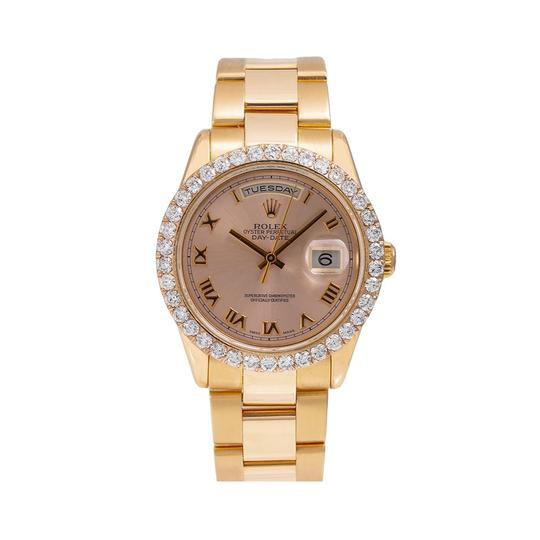 Preload https://img-static.tradesy.com/item/25367218/rolex-pink-day-date-118205-36mm-dial-with-350-ct-diamonds-watch-0-0-540-540.jpg