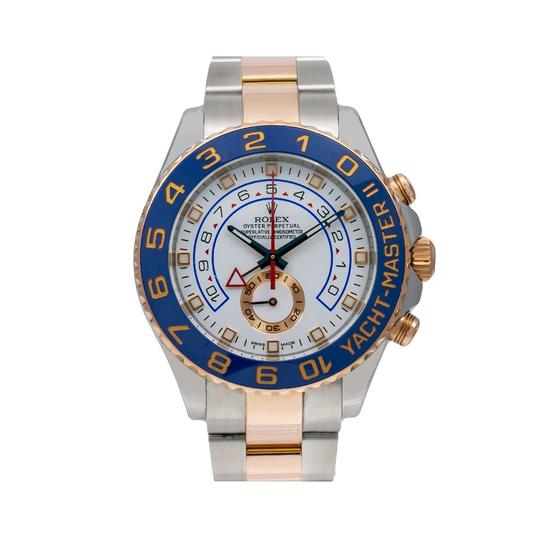 Preload https://img-static.tradesy.com/item/25367350/rolex-white-yacht-master-ii-116681-44mm-dial-with-two-tone-watch-0-0-540-540.jpg