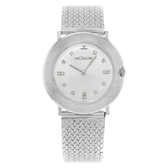 Preload https://img-static.tradesy.com/item/25367600/jaeger-lecoultre-silver-dial-33mm-14k-white-gold-diamonds-hand-wind-ladies-watch-0-0-540-540.jpg