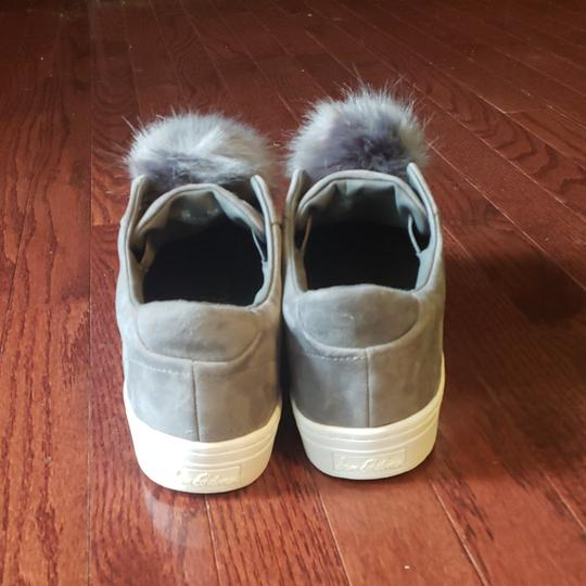 Sam Edelman Gray Athletic Image 2