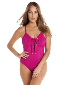 fb35d51f8 Miraclesuit On Sale - Tradesy