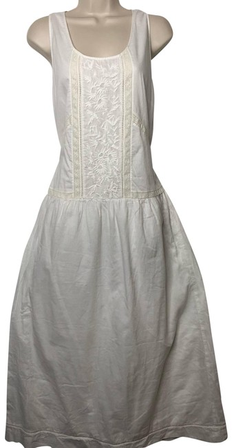 Preload https://img-static.tradesy.com/item/25367738/white-lace-embroidered-summer-mid-length-casual-maxi-dress-size-8-m-0-1-650-650.jpg