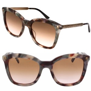 be1373a4bd Women s Sunglasses New Arrivals at Tradesy