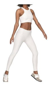 fc2ebd969e650 Women's Outdoor Voices Leggings - Up to 90% off at Tradesy
