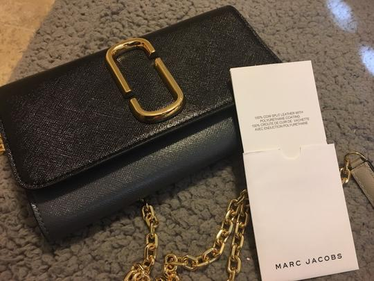 Marc Jacobs Clutch Image 2