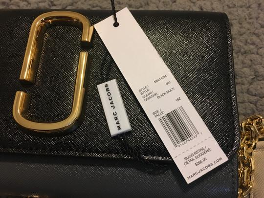 Marc Jacobs Clutch Image 4