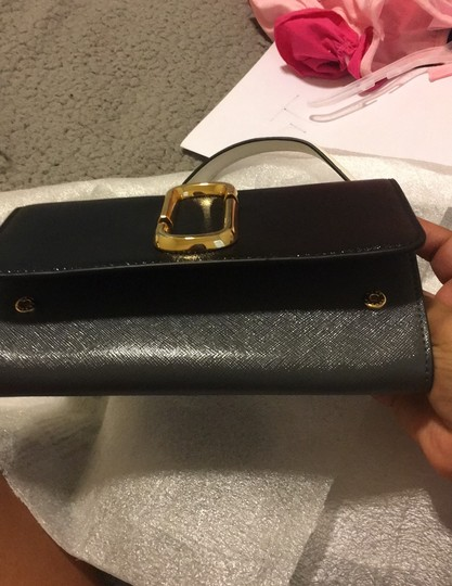 Marc Jacobs Clutch Image 6