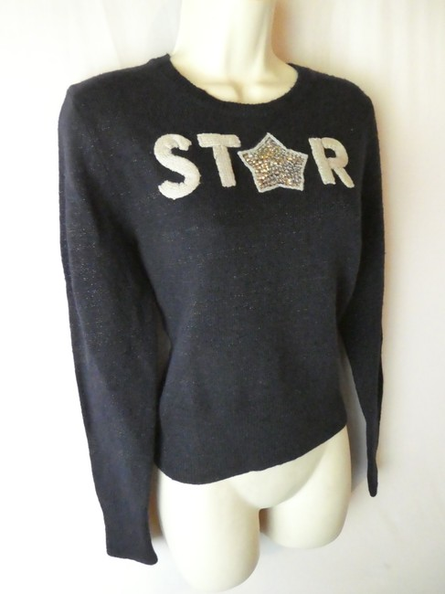 French Connection Sweater Image 2