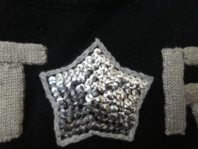 French Connection Sweater Image 3