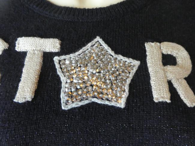 French Connection Sweater Image 4