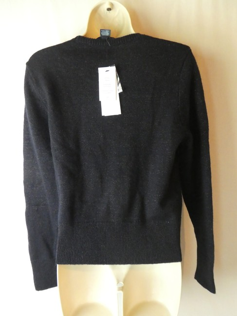 French Connection Sweater Image 5