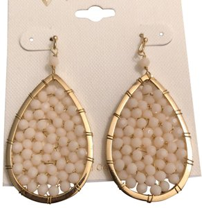 Other Beaded Drops