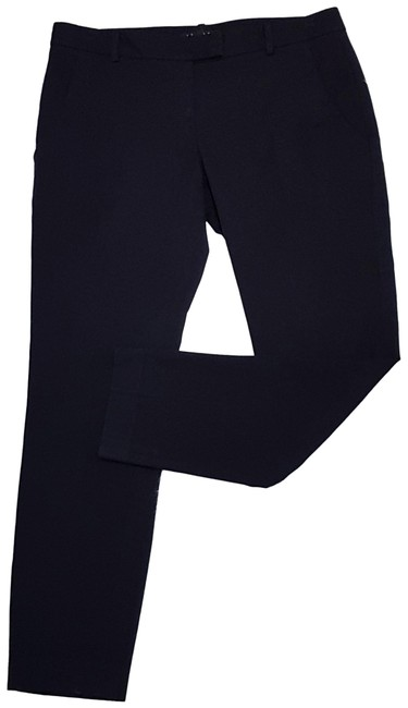 Preload https://img-static.tradesy.com/item/25368279/theory-black-sienne-bistrech-pants-size-8-m-29-30-0-2-650-650.jpg