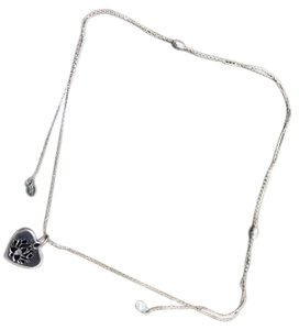 Alex And Ani Necklaces Up To 90 Off At Tradesy