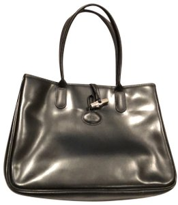 5a90075f02ae Longchamp on Sale - Up to 80% off at Tradesy