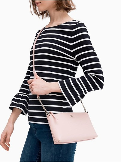 Kate Spade Weller Street Declan Cross Body Bag Image 2