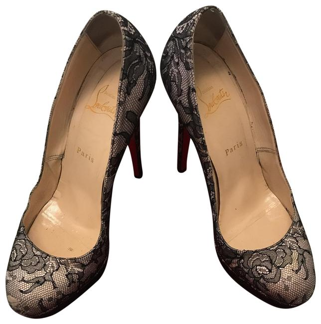 PRIVATE NUMBER 120 Nude Patent Leather - Women Shoes