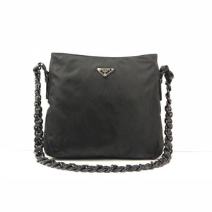 abaa6baa91c71 Prada Bags on Sale - Up to 70% off at Tradesy (Page 6)