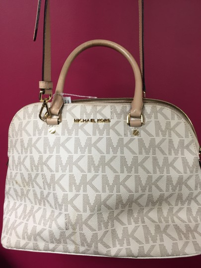Michael Kors Shoulder Bag Image 5