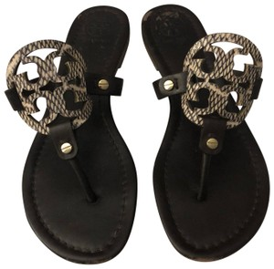 Tory Burch various colors Sandals