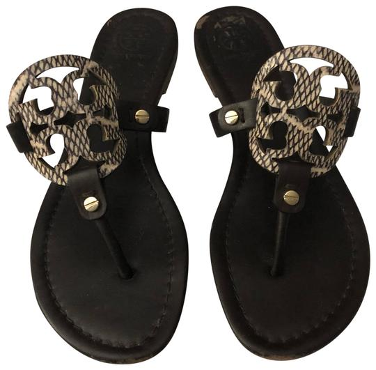 Preload https://img-static.tradesy.com/item/25370150/tory-burch-various-colors-miller-sandals-size-us-75-regular-m-b-0-1-540-540.jpg