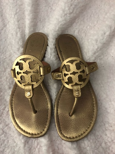 Tory Burch various colors Sandals Image 2