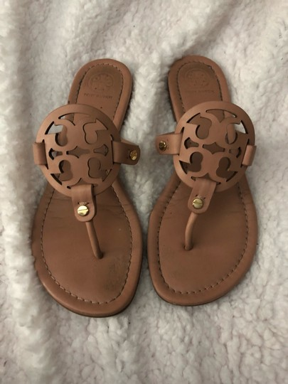 Tory Burch various colors Sandals Image 3