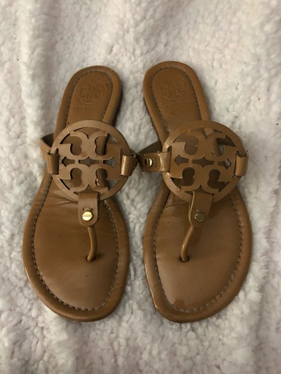 Tory Burch various colors Sandals Image 5