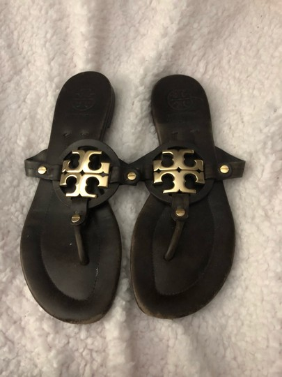 Tory Burch various colors Sandals Image 6