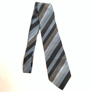 f570153e53bb Blue Ties & Bowties for Grooms & Groomsmen - Up to 90% off at Tradesy