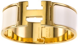 5b3629104a97 Hermès on Sale - Up to 70% off at Tradesy