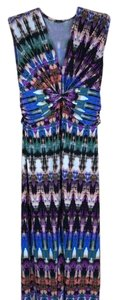 1195c2c3289 Eliza J Casual Maxi Dresses - Up to 70% off a Tradesy