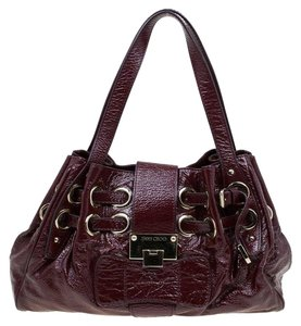0aa750bcce Jimmy Choo Riki Bags - Up to 70% off at Tradesy