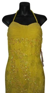 SCALA Gowns Pageant Gowns Pageant Pageant Sequin Sequin Gowns Dress