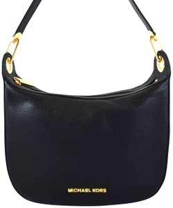 87a66fe3bf879f Michael Kors Messenger Bags - Up to 70% off at Tradesy (Page 3)