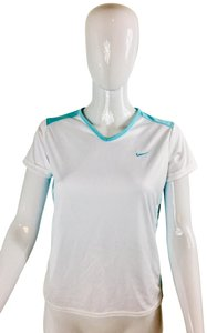 6ae37bcd Women's Active Tee Shirts Tops - Athletic Designer Fashion at ...
