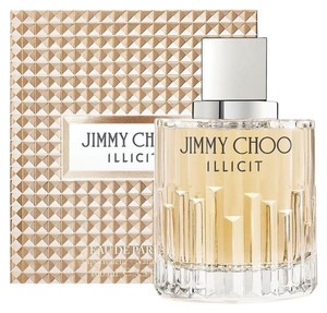 Jimmy Choo Jimmy Choo Illicit Women Eau De Parfum