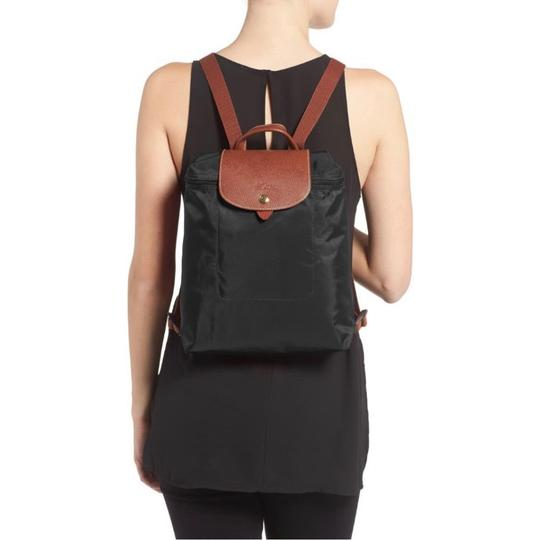 Longchamp Backpack Image 1