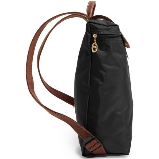 Longchamp Backpack Image 3