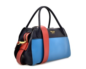 47a6d2492ddcec Prada Bags on Sale - Up to 70% off at Tradesy (Page 3)