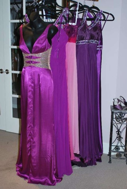 Sherri Hill Pageant Gowns Prom Gowns Long Pageant Gowns Gowns Dress