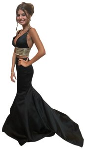 13823299747 Sherri Hill On Sale - Tradesy (Page 2)
