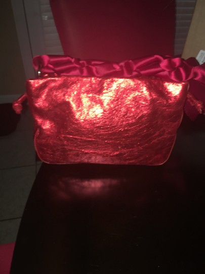 Kate Spade Tote in Red Image 4