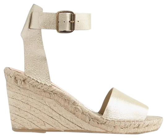 Preload https://img-static.tradesy.com/item/25374323/jcrew-corsica-metallic-suede-espadrille-wedges-size-us-10-regular-m-b-0-1-540-540.jpg