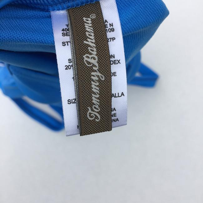 Tommy Bahama Pearl OTS Cross Back one piece Image 4