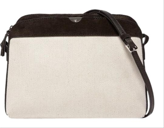 Preload https://img-static.tradesy.com/item/25374633/the-row-multi-pouch-white-canvas-and-suade-cross-body-bag-0-1-540-540.jpg